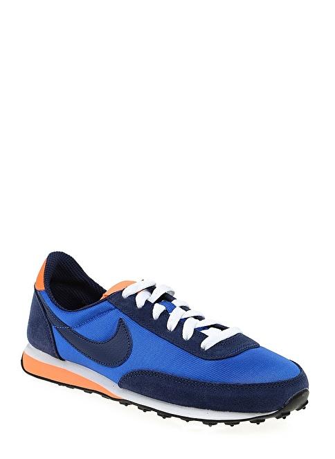 Nike  Elıte (Gs) Mavi
